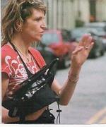 Martha Fiennes